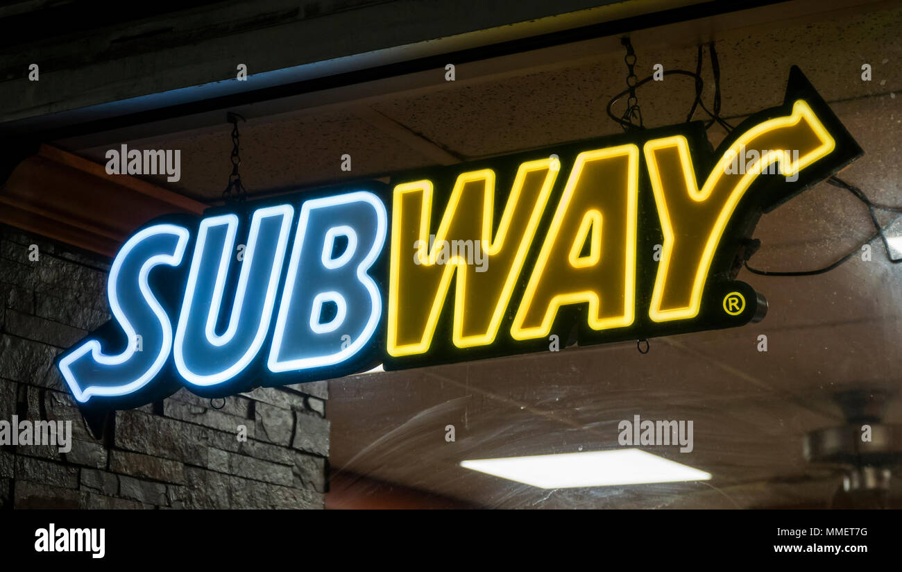 how to buy a subway franchise in uk