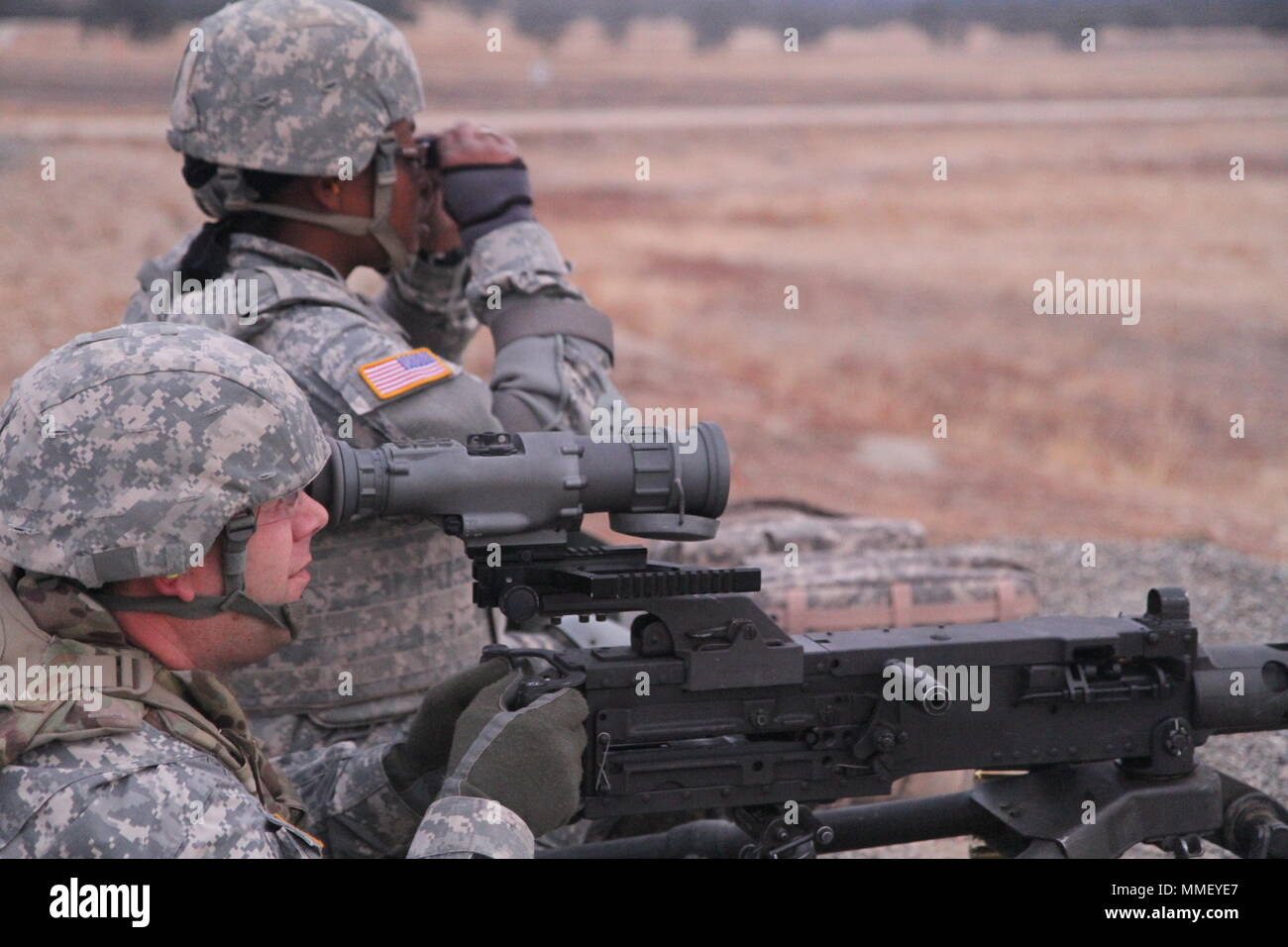 U S Army Staff Sgt Melissa High Resolution Stock Photography And Images Alamy