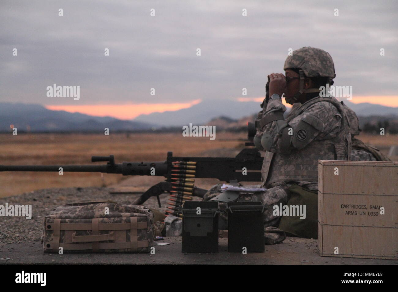 Army Reserve Ready Force X High Resolution Stock Photography And Images Alamy