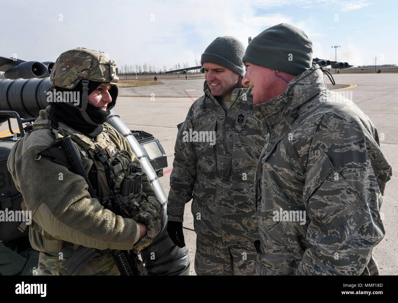 From Right U S Air Force High Resolution Stock Photography And Images Page 8 Alamy