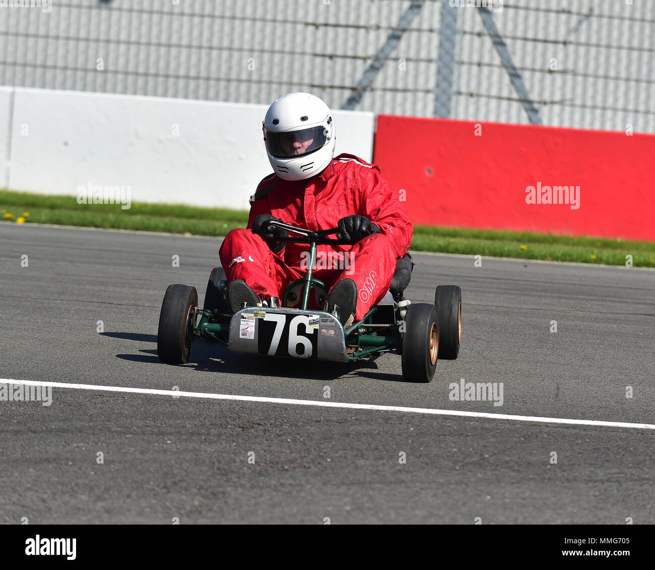 Car Stock Photos: Buckler Car Stock Photos & Buckler Car Stock Images