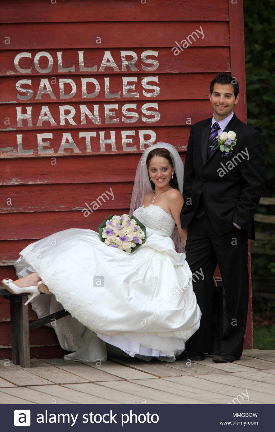 Caucasian weddings, their traditions and customs 68