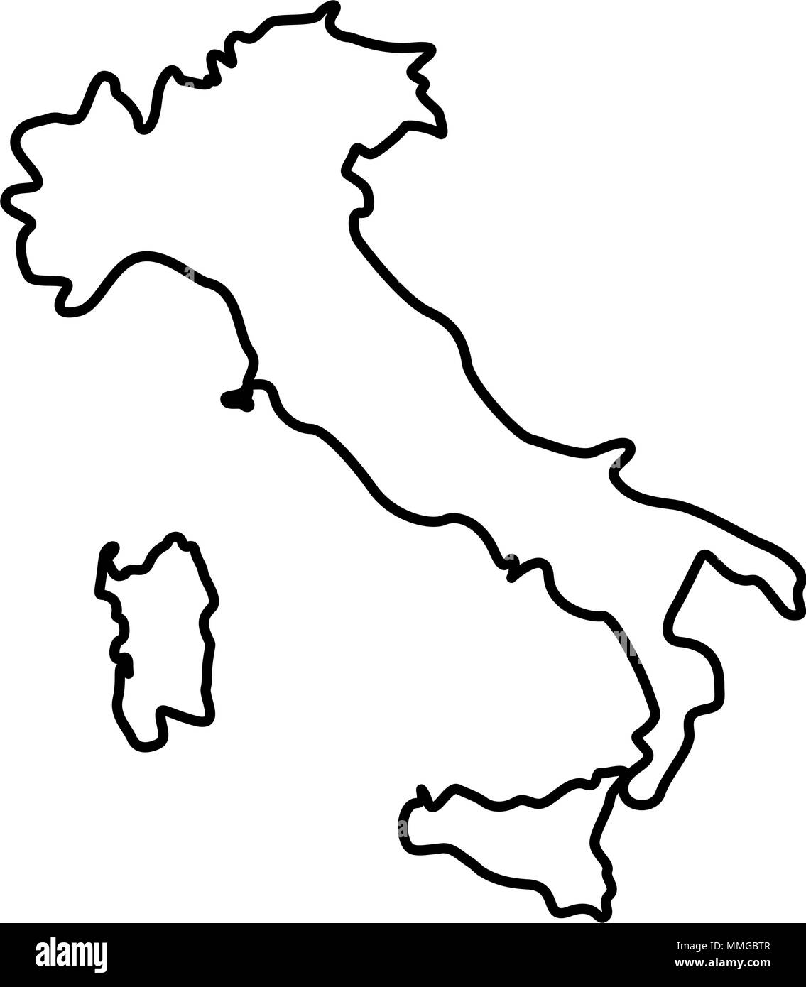 Icon Map Of Italy Picture on haiti map icon, singapore map icon, brazil map icon, finland map icon, spain map icon, bangladesh map icon, jordan map icon, french guiana map icon, botswana map icon, russia map icon, nigeria map icon, morocco map icon, greece map icon, european union map icon, asia map icon, thailand map icon, trinidad and tobago map icon, food map icon, pizza map icon, nordic map icon,
