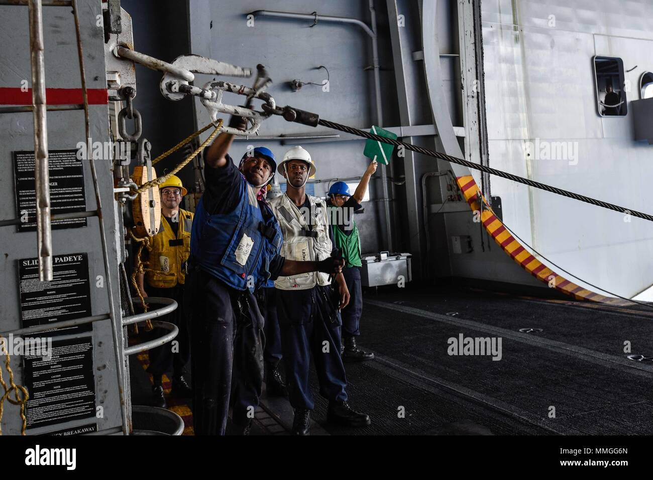 Usns Peco Stock Photos & Usns Peco Stock Images - Alamy