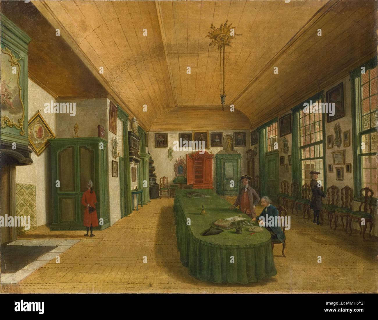 https://c8.alamy.com/comp/MMH6Y2/nederlands-interieur-van-de-zaal-van-het-genootschap-kunst-wordt-door-arbeid-verkregen-te-leiden-english-interior-of-the-hall-of-the-leiden-society-kunst-wordt-door-arbeid-verkregen-art-is-acquired-by-labour-1780-fargue-paulus-constantijn-la-interieur-van-de-zaal-van-het-genootschap-kunst-wordt-door-arbeid-verkregen-te-leiden-MMH6Y2.jpg