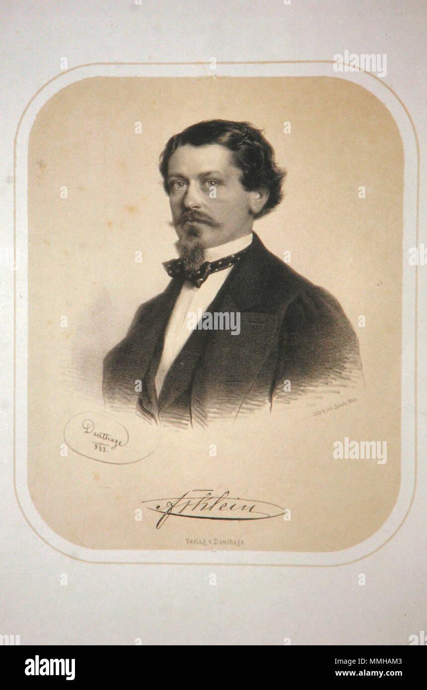 78512c62df7 Deutsch  Franz Klein junior Freeiherr von Wisenberg (1825-1882 ...