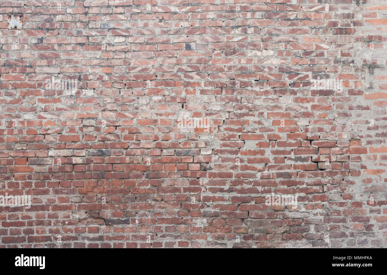 Brick Wall Texture Stock Photos Brick Wall Texture Stock