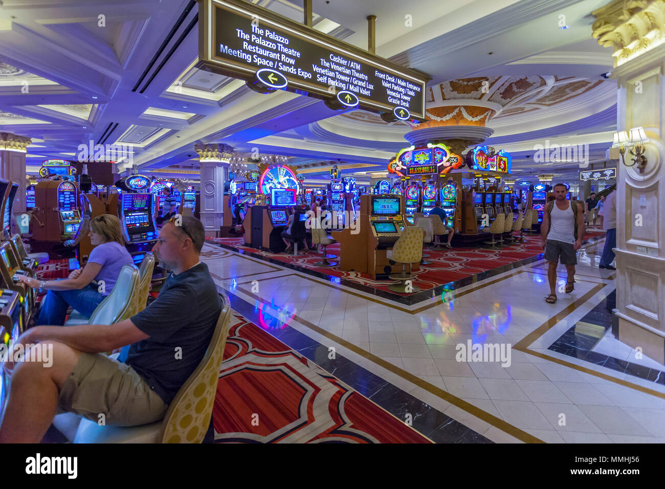 casino dealer salary australia