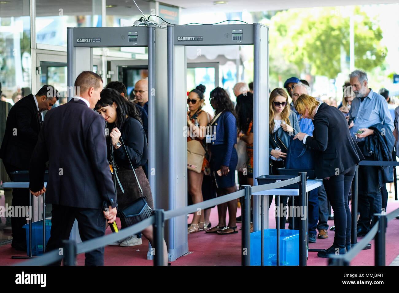 Security Screening Stock Photos Amp Security Screening Stock