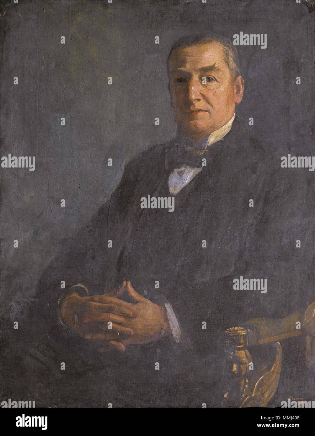 1881 1939 Stock Photos & 1881 1939 Stock Images - Alamy