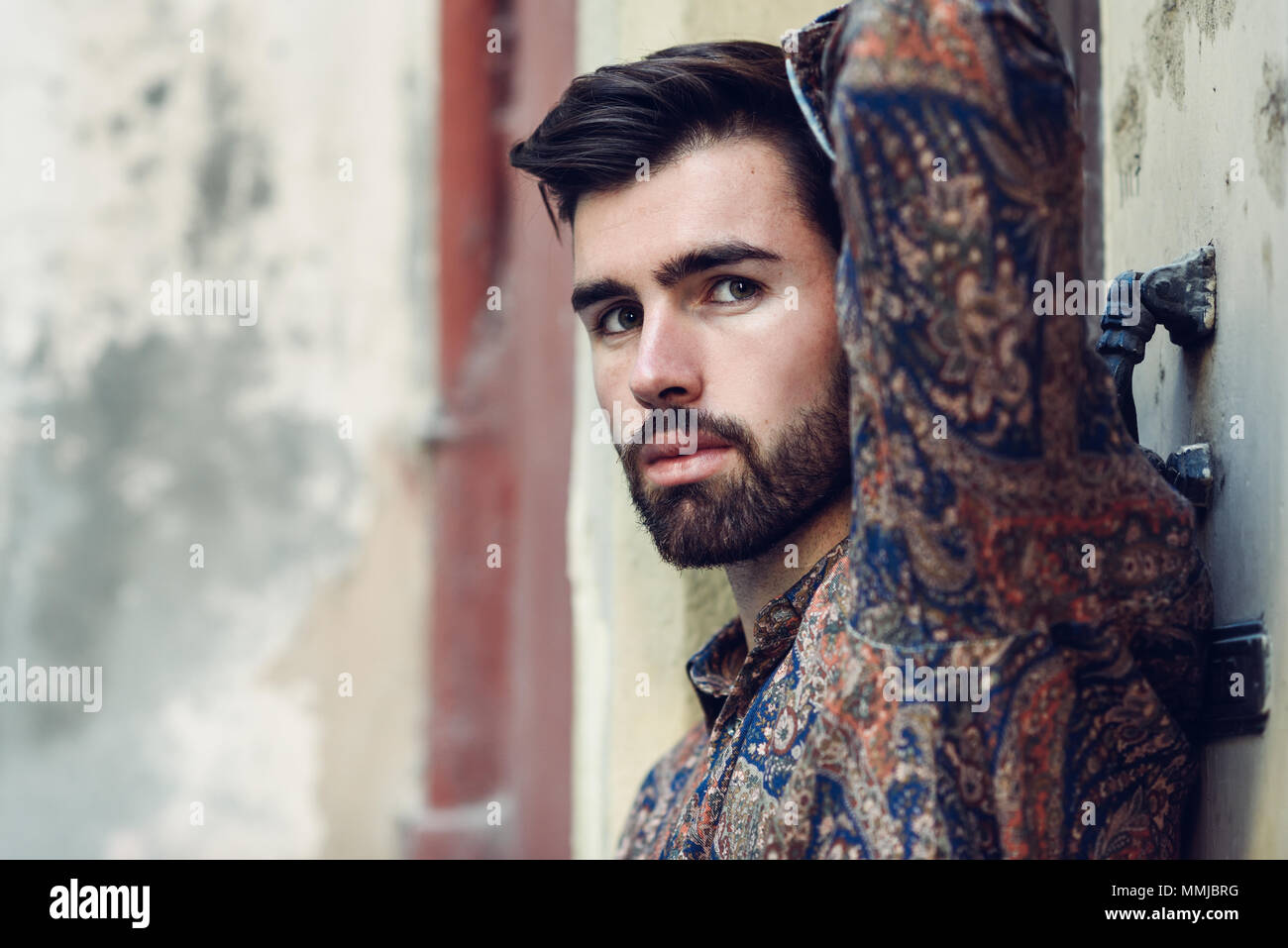 Images Person People Singer Fur Portrait Youth Studio Clothing Modern Outerwear Material Hairstyle Beard Collar Posing Black Hair