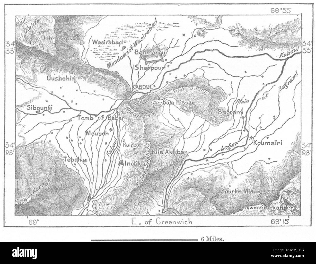 Kabul Map Stock Photos & Kabul Map Stock Images - Alamy on karachi map, ghazni province, mazar-e sharif, bagram air base map, wardak province, sarajevo map, kandahar map, kapisa province, muscat map, laghman province, afghanistan map, badakhshan province, kunar province, paktia province, paktika province, peshawar map, tehran map, nangarhar province, khyber pass map, kathmandu map, kabul university, panjshir province, medina map, kandahar province, herat province, balkh province, kunduz province, beirut map, mauryan empire map, helmand province, khartoum map, dhaka map, ghazni map, istanbul map, casablanca map, bogota map, kigali map,