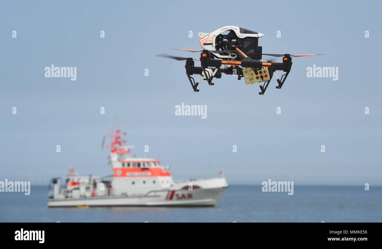 cc7b22c469d Drone Incidents Stock Photos   Drone Incidents Stock Images - Alamy