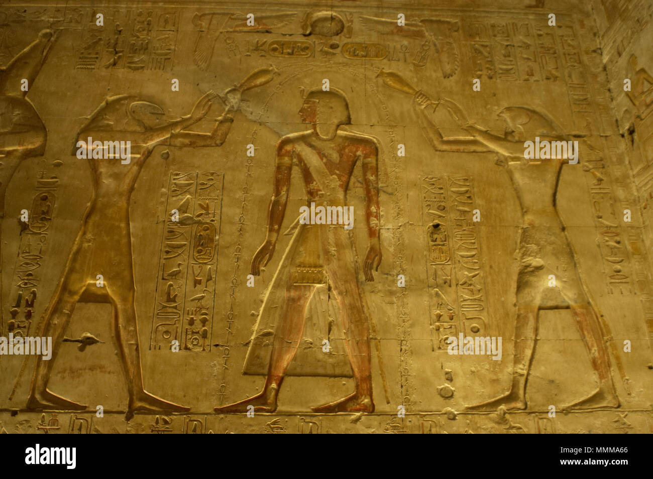 Thoth Stock Photos & Thoth Stock Images - Alamy
