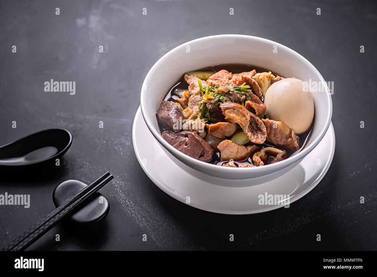 Ausgezeichnet China Küche Columbia Mo Galerie - Ideen Für Die Küche ...