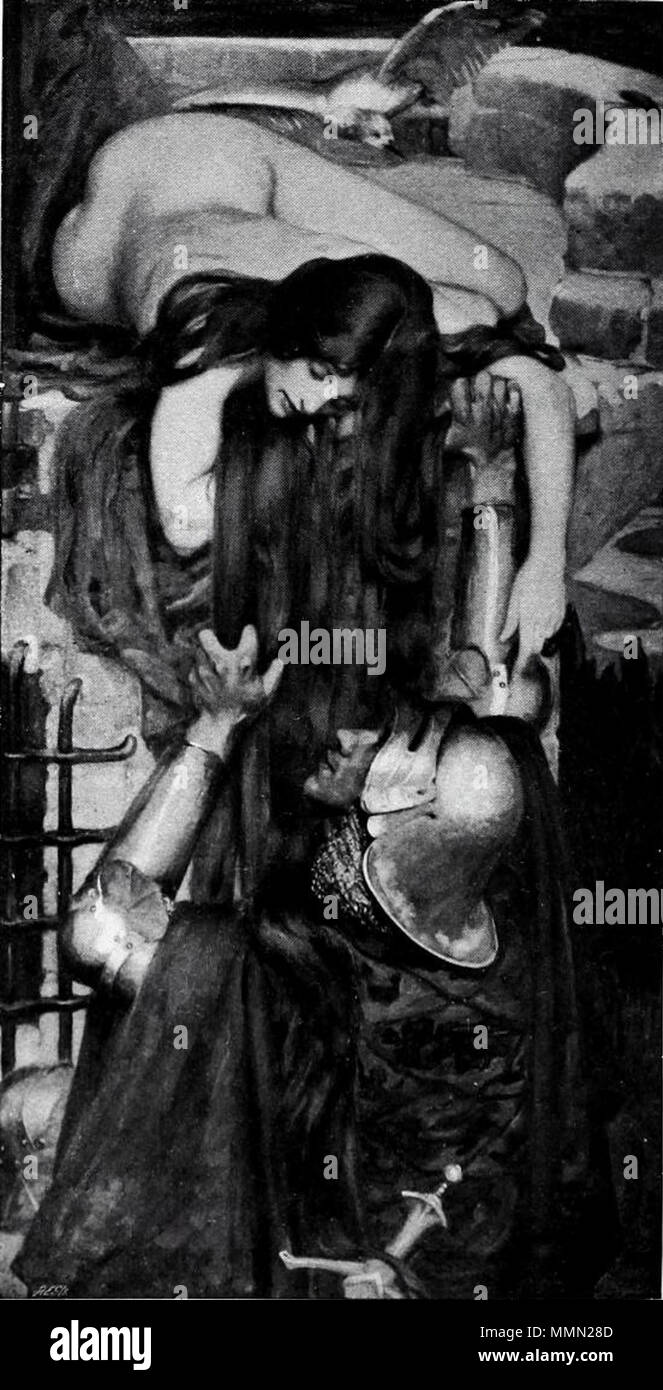 Bonnie Langford (born 1964),Deepika Chikhalia Porno images Anna Hruby,Sui He CHN 8 2011?resent