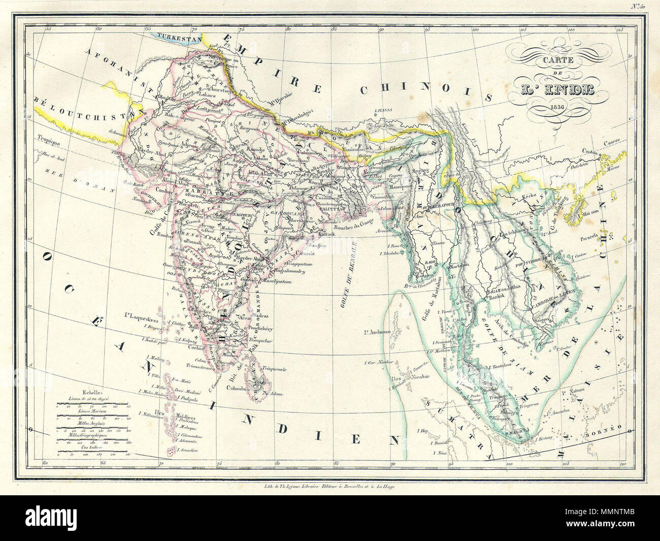 India Bangladesh Map Stock Photos  U0026 India Bangladesh Map