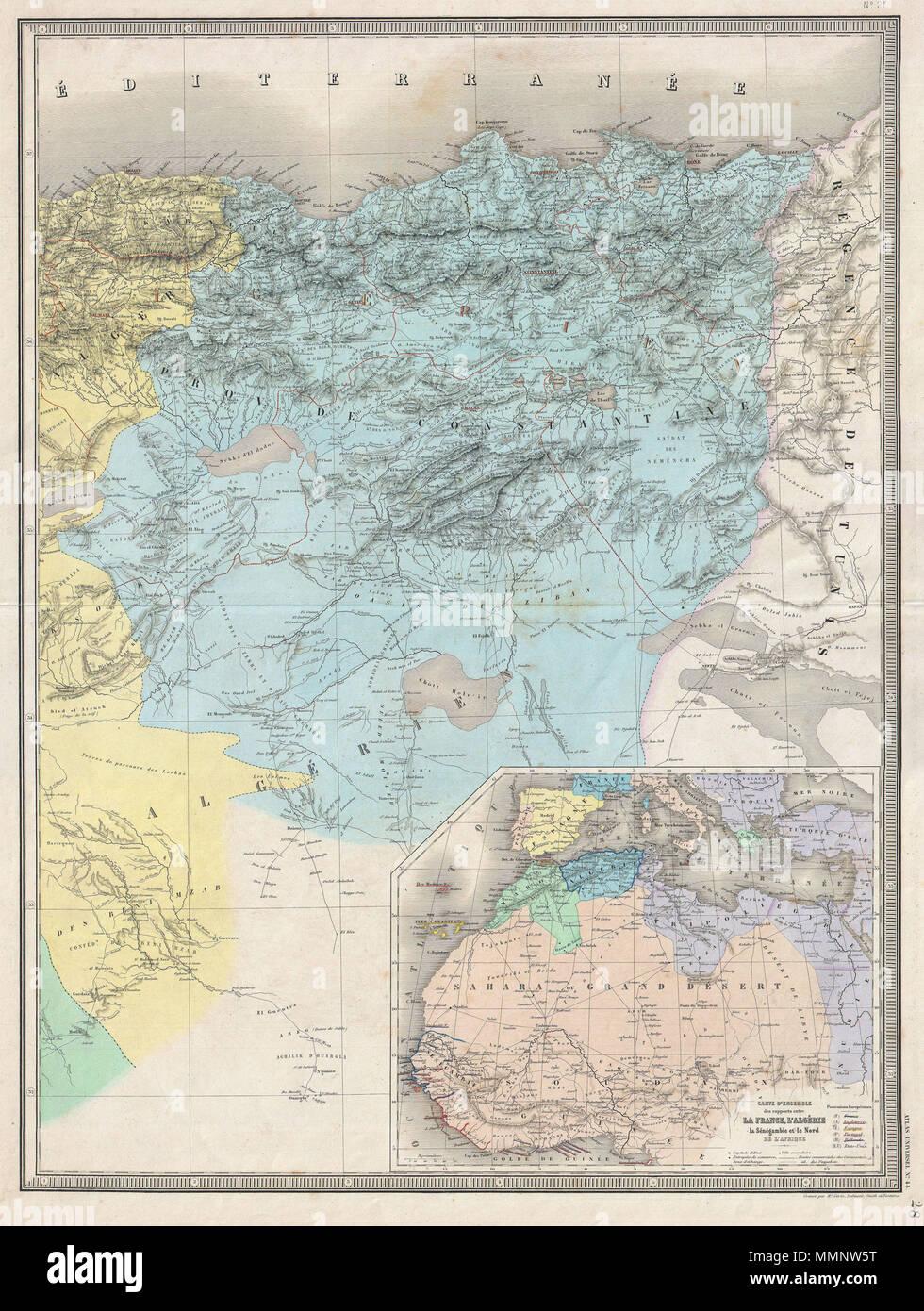 cartographer routes