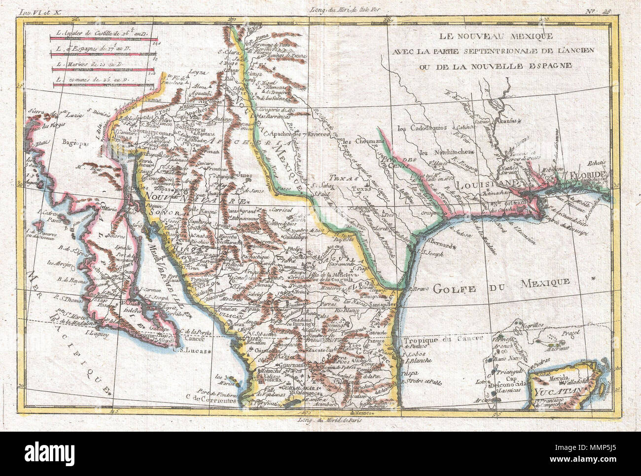 Yucatan Map Of North on map of vegas beach, map of italy, map of playa del carmen attractions, map of cancun, map of celestun, map of pacific lowlands, map of costa rica, map of hadramawt, map of isla mujeres, map of caribbean, map of patzcuaro, map of mexico, map of taxco, map of merida, map of quintana roo, map of riviera maya, map of belize, map of punta allen, map of mahahual, map of veracruz,