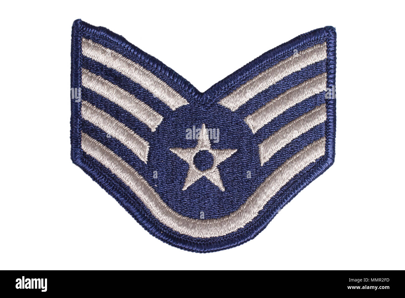 Us Air Force Cut Out Stock Images & Pictures - Alamy