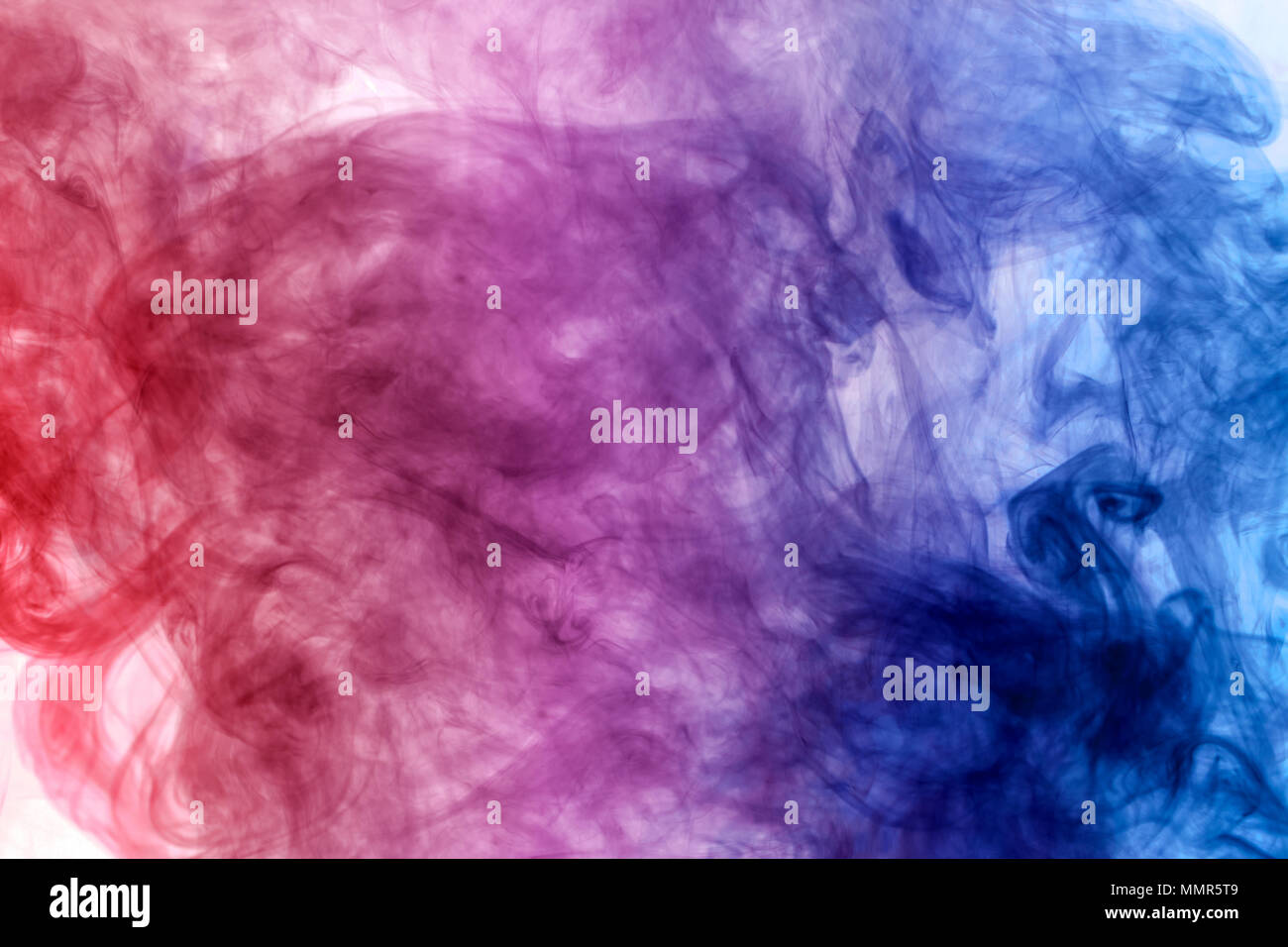 colorful red pink and blue smoke on a white isolated background background from the smoke of vape stock photo alamy https www alamy com colorful red pink and blue smoke on a white isolated background background from the smoke of vape image184906297 html