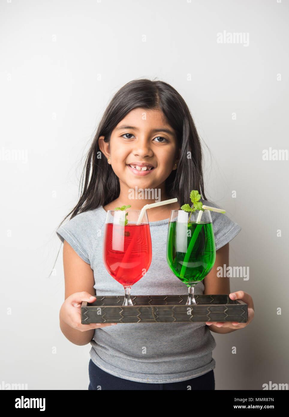 Kid Apple Indian Stock Photos Kid Apple Indian Stock billeder - Alamy-7959