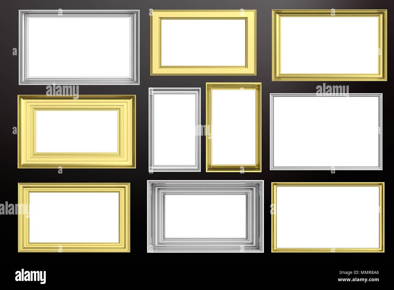 Berühmt Höre Ich Framing Jetzt Hanley Texte Bilder ...