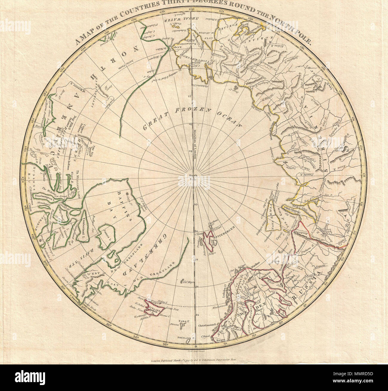 English: A fine 1799 map of the northern polar regions by ... on clear map of lithuania, clear map of indian subcontinent, clear map of papua new guinea, clear map of the middle east, clear map of west virginia, clear map of montana, clear map of denmark, clear map of ukraine, clear map of usa, clear map of ethiopia, clear map of idaho, clear map of madagascar, clear map of connecticut, clear map of belgium, clear map of costa rica, clear map of pennsylvania, clear map europe, clear map of nevada, clear map of trinidad, clear map of armenia,