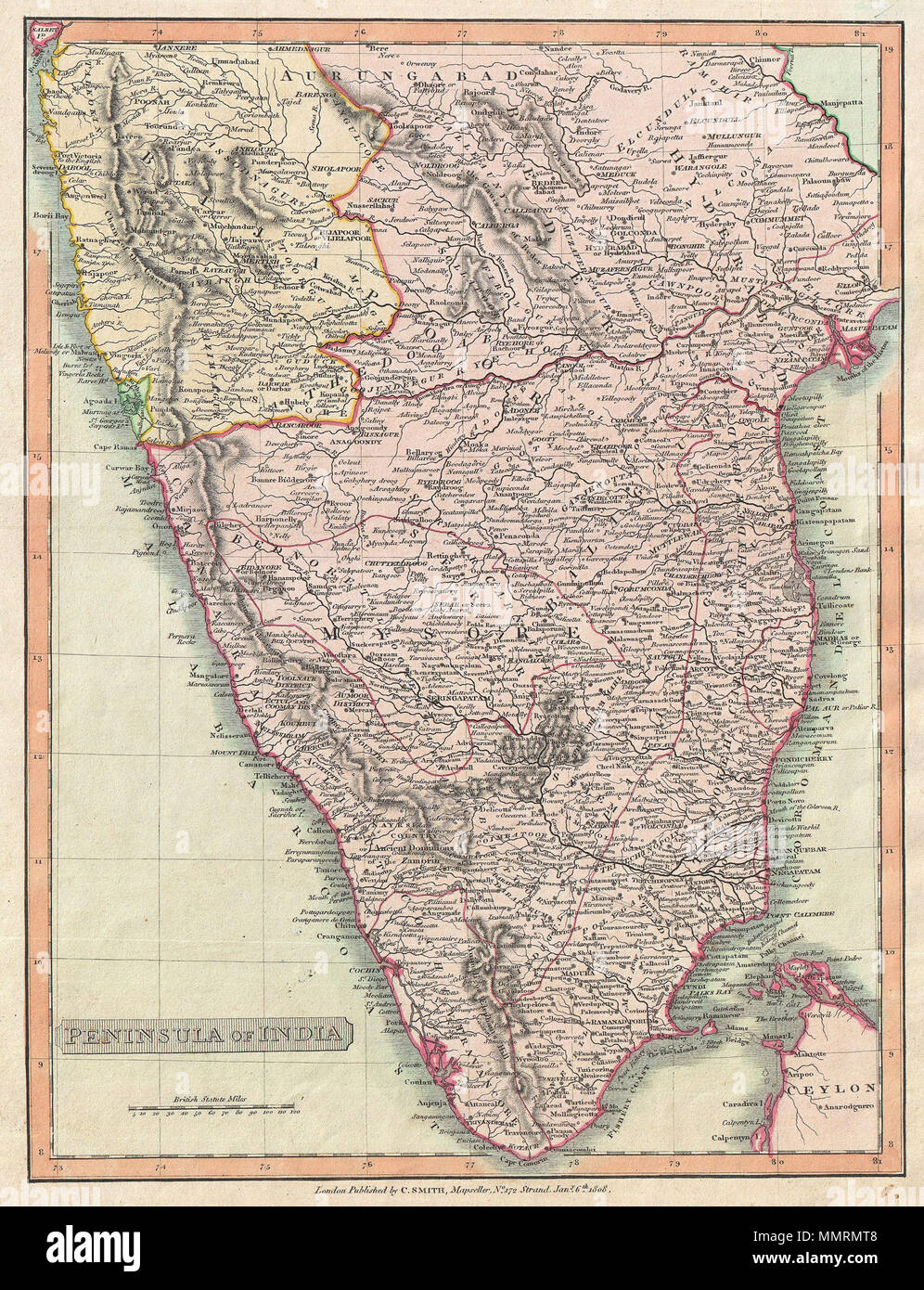India Princely States Map on india taj mahal, india bombay, india independence movement, india punjab, india delhi, india harappan civilization, india british raj, india biggest cities, india thar desert, india map pre-1947, india economy,