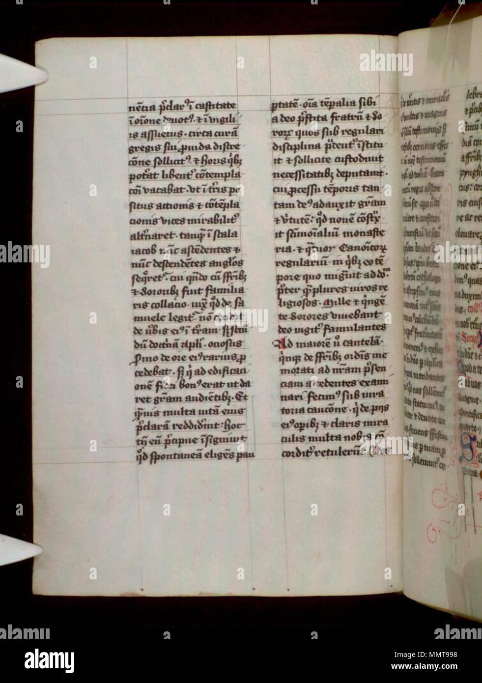 Latin Texts Stock Photos & Latin Texts Stock Images - Page 2