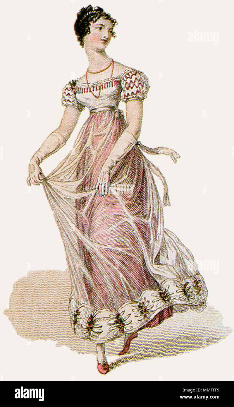 Advanced regency fashion coloring pages | 1390x800