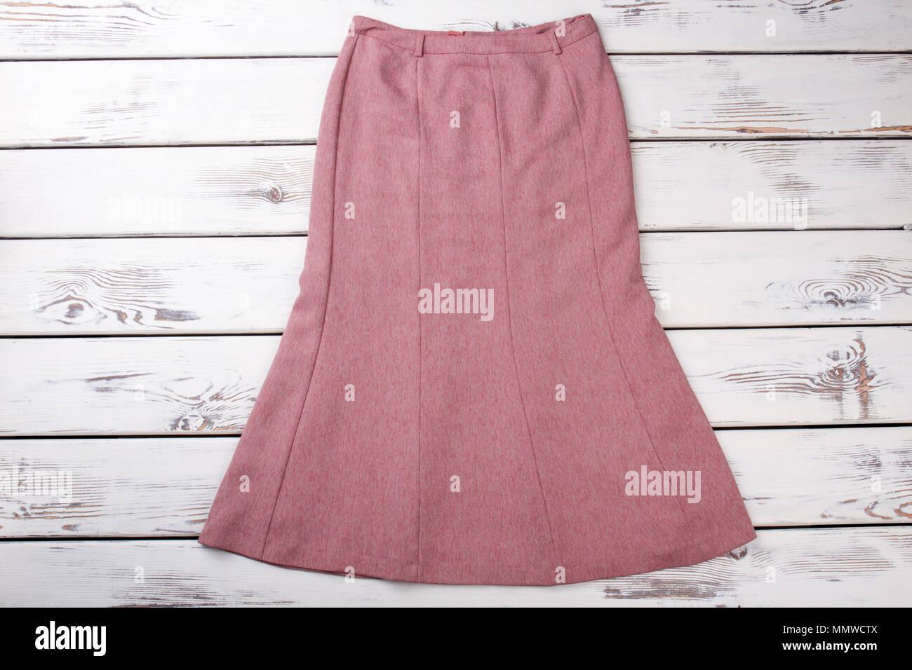 73690ded7b Textured Skirt Stock Photos & Textured Skirt Stock Images - Alamy