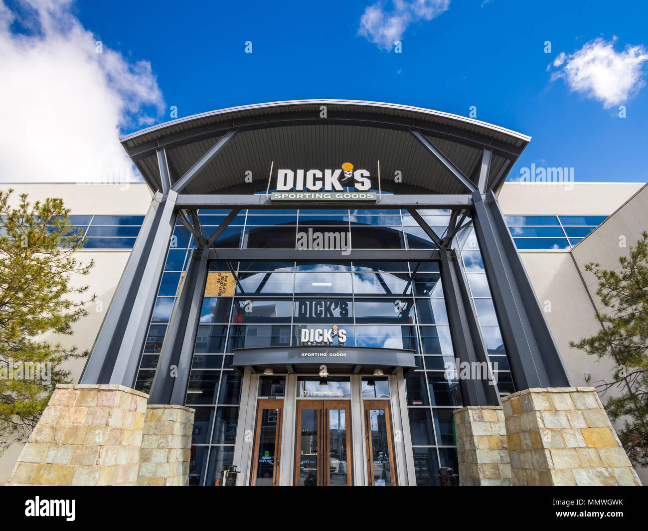 3319247316 Store Frontage Stock Photos   Store Frontage Stock Images - Alamy