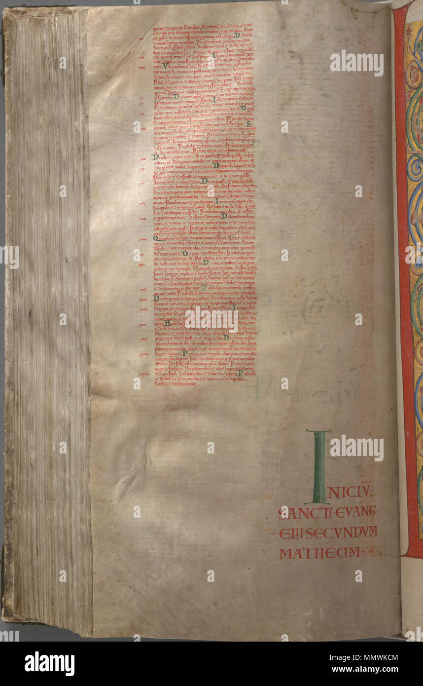 The Codex Gigas (English: Giant Book) is the largest extant medieval  manuscript .