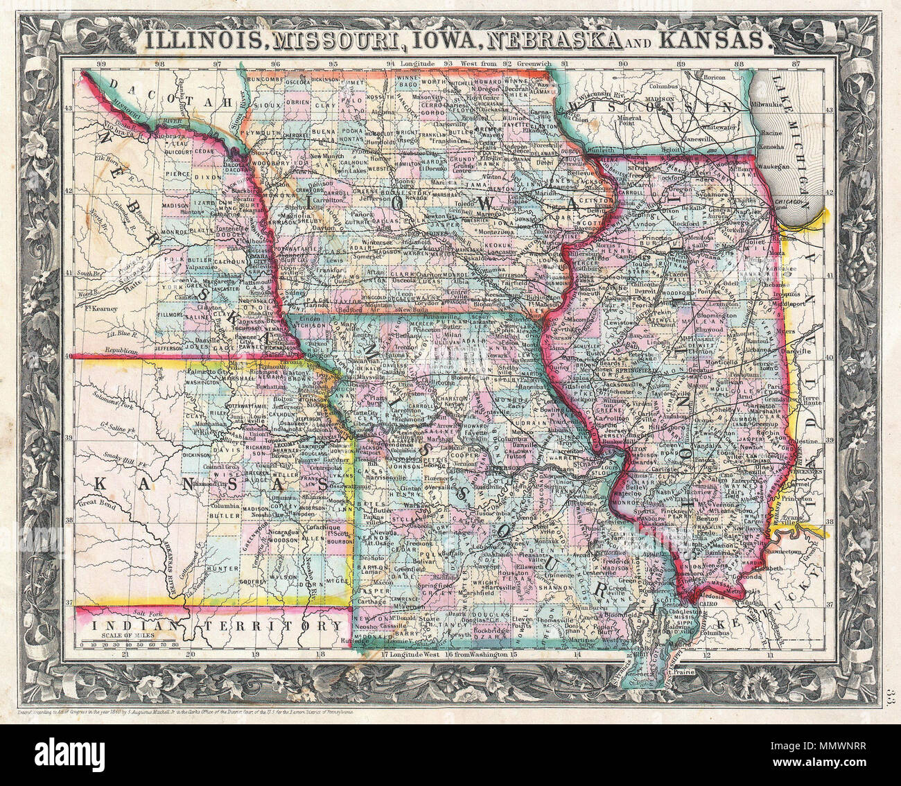 Kansas State Map With Cities And Towns on map of kansas with towns, kansas major cities, kansas ghost towns map, google map of kansas towns, kansas to colorado, kansas counties and cities, kansas map with all cities, kansas map with rivers, western washington state map with cities and towns, kansas cities and towns list, kansas towns beginning with s, missouri counties map with towns, kansas and colorado map, map of ohio with cities and towns, kansas map with counties shown, kansas counties and county seats, kansas map showing cities, wyoming cities and towns, kansas largest cities, kansas map with counties printable,
