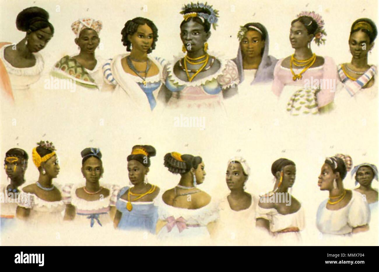 Africanas Scipio Africanus
