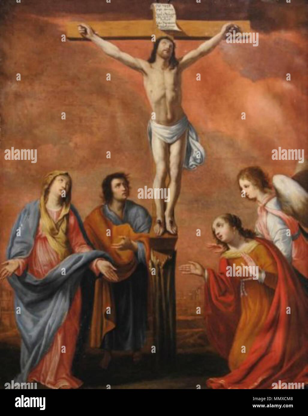 saint marys univers study - HD1027×1390