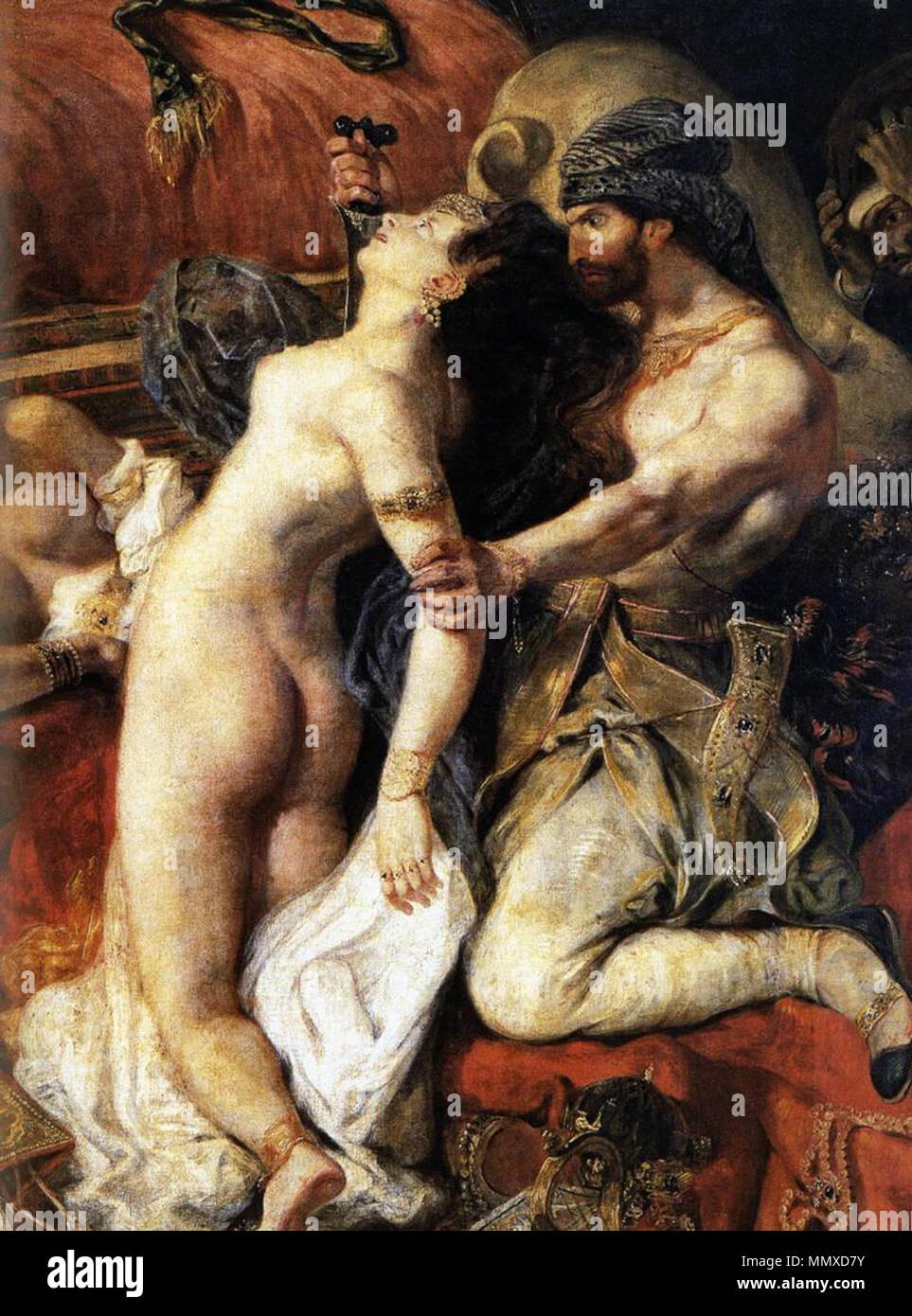 alleged historical sex offen - HD809×1092