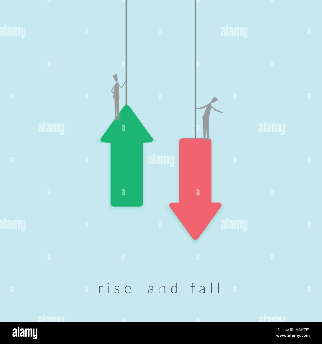 Lift Indicator Stock Photos & Lift Indicator Stock Images - Alamy