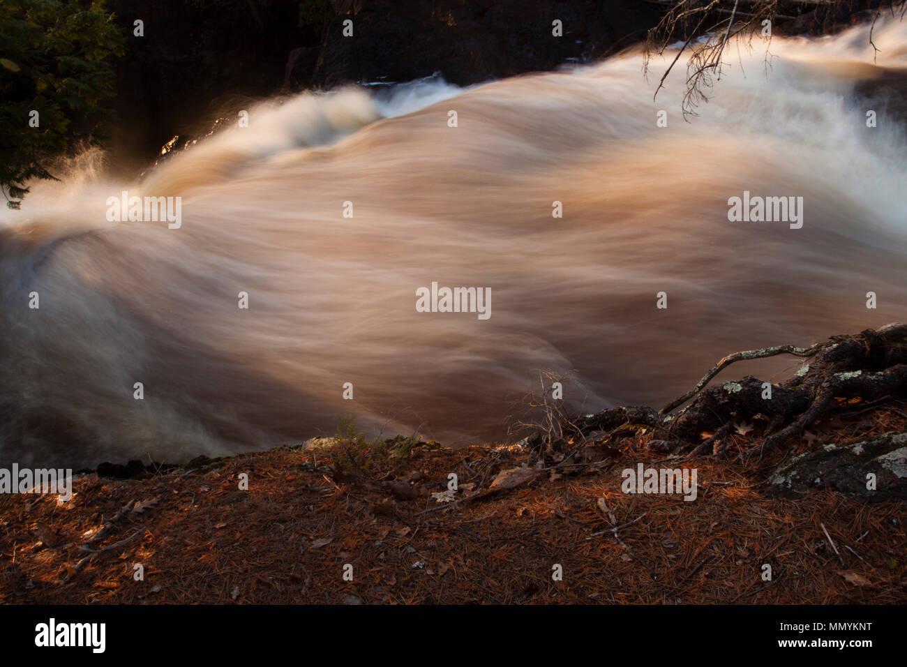 Manitou Stock Photos & Manitou Stock Images - Alamy