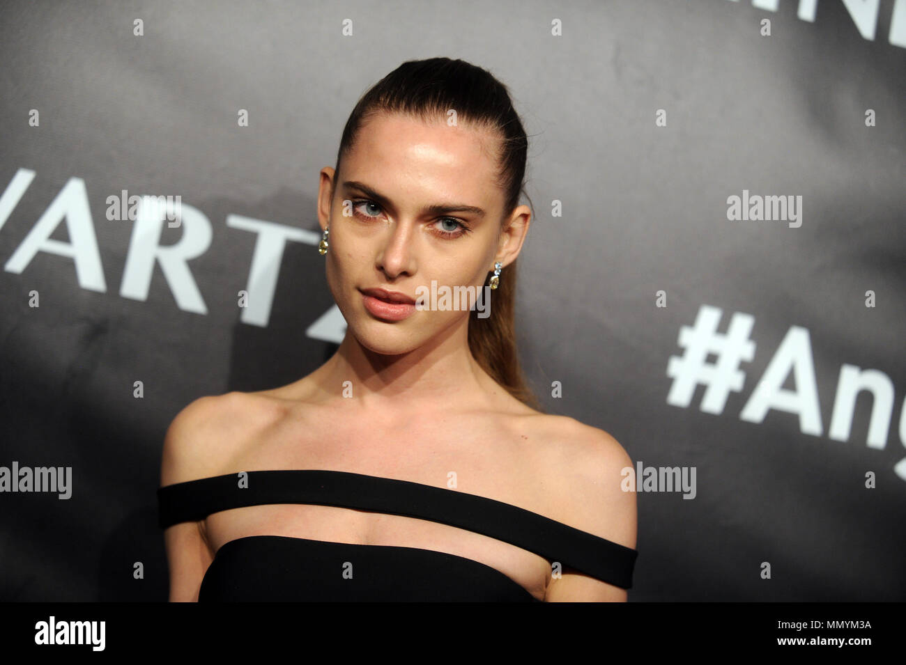 2019 Lana Zakocela nude (48 photo), Pussy, Sideboobs, Instagram, cameltoe 2019