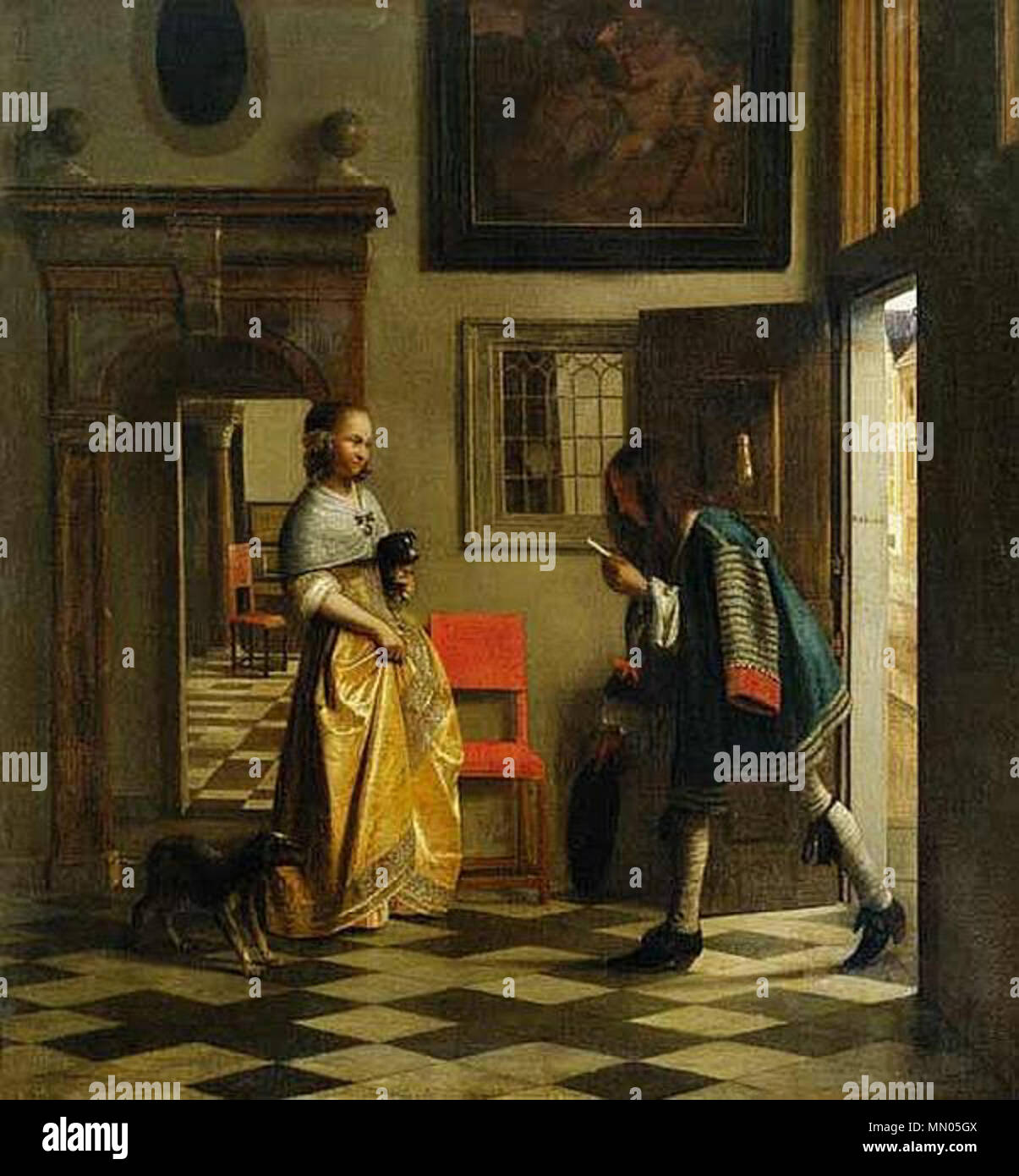 https://c8.alamy.com/comp/MN05GX/english-the-painting-on-the-wall-is-showing-a-detail-from-lot-and-his-daughters-after-hendrick-goltzius-young-woman-in-an-interieur-receiving-a-letter-circa-1670-pieter-de-hooch-young-woman-in-an-interior-receiving-a-letter-MN05GX.jpg