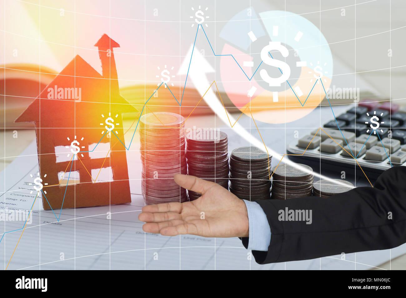 Mortgage payment calculator | nerdwallet.