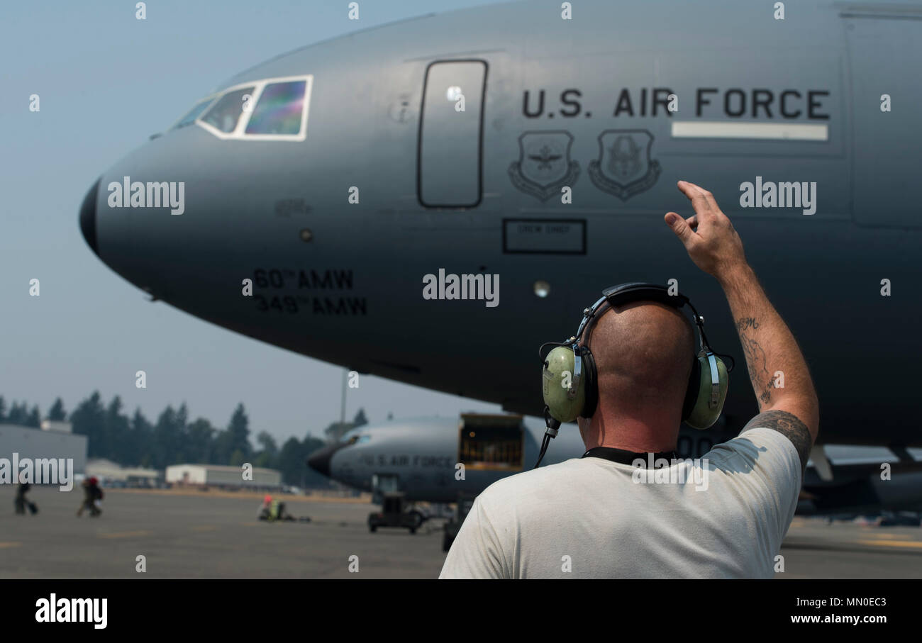 U S  Air Force Master Sgt  Joe Dawson, production