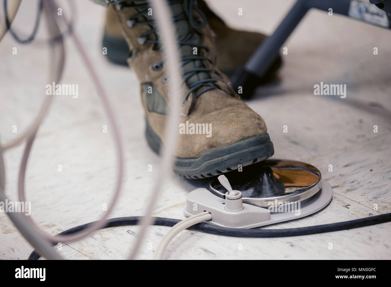 N Pedal Stock Photos & N Pedal Stock Images - Alamy