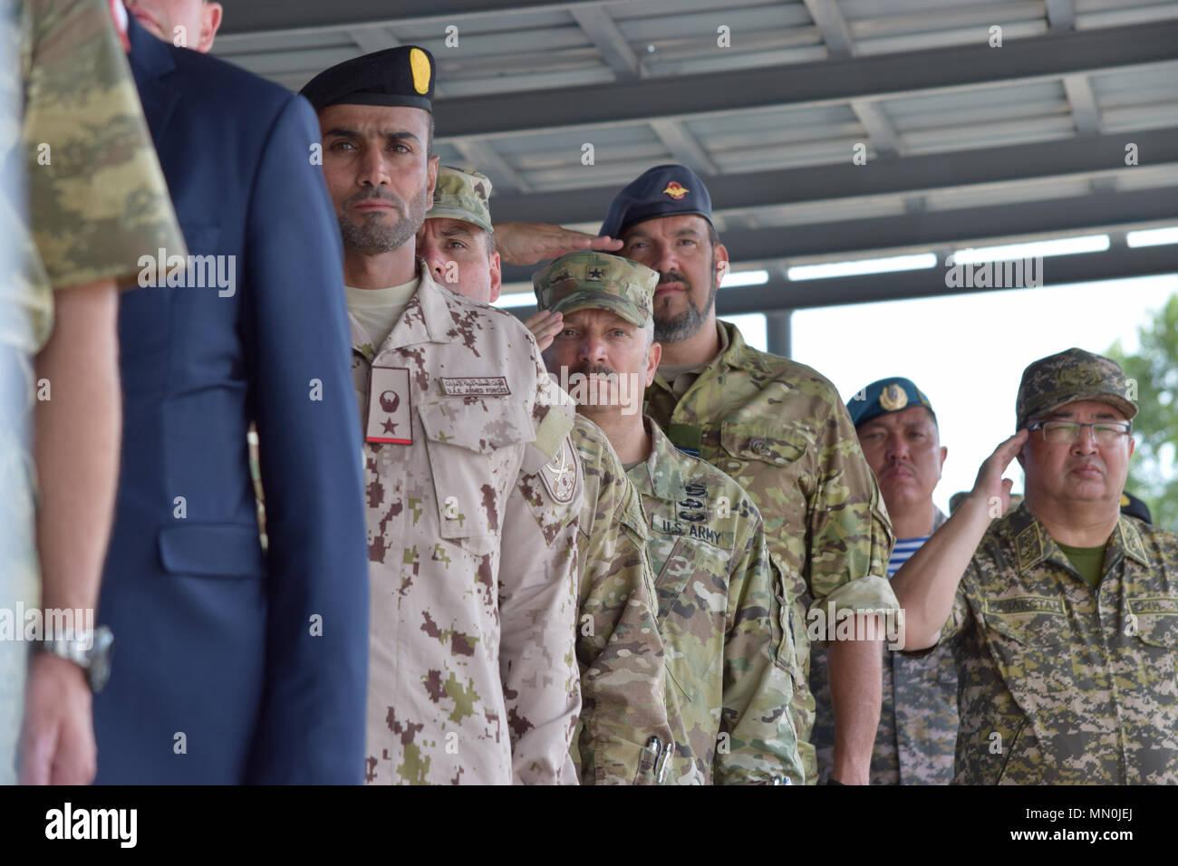 brig gen jeffrey van task force spartan deputy commanding general