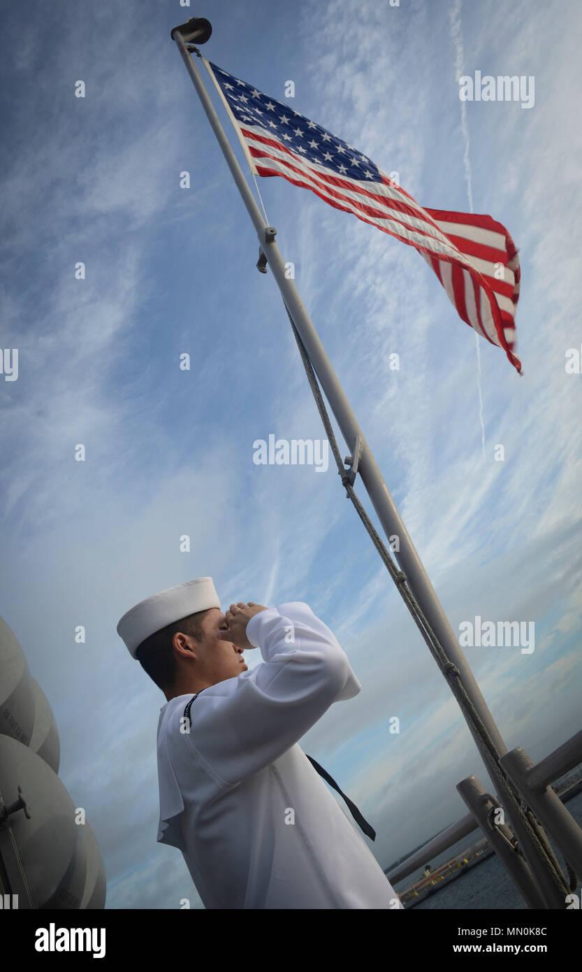 4e7ecdaefec7 M Uss Iwo Jima Stock Photos   M Uss Iwo Jima Stock Images - Page 5 ...