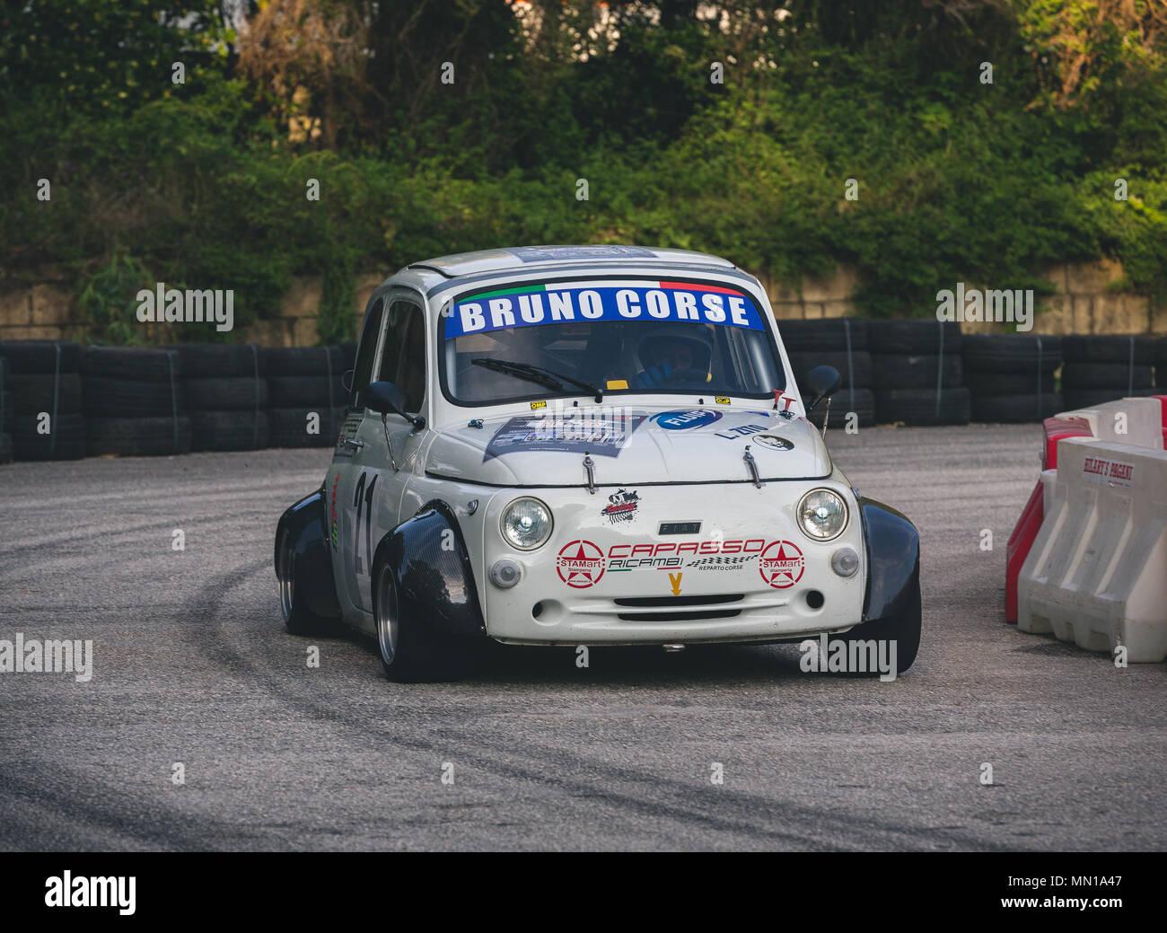 Rally Motor Credit >> Rally Motor Credit Auto Car Reviews 2019 2020