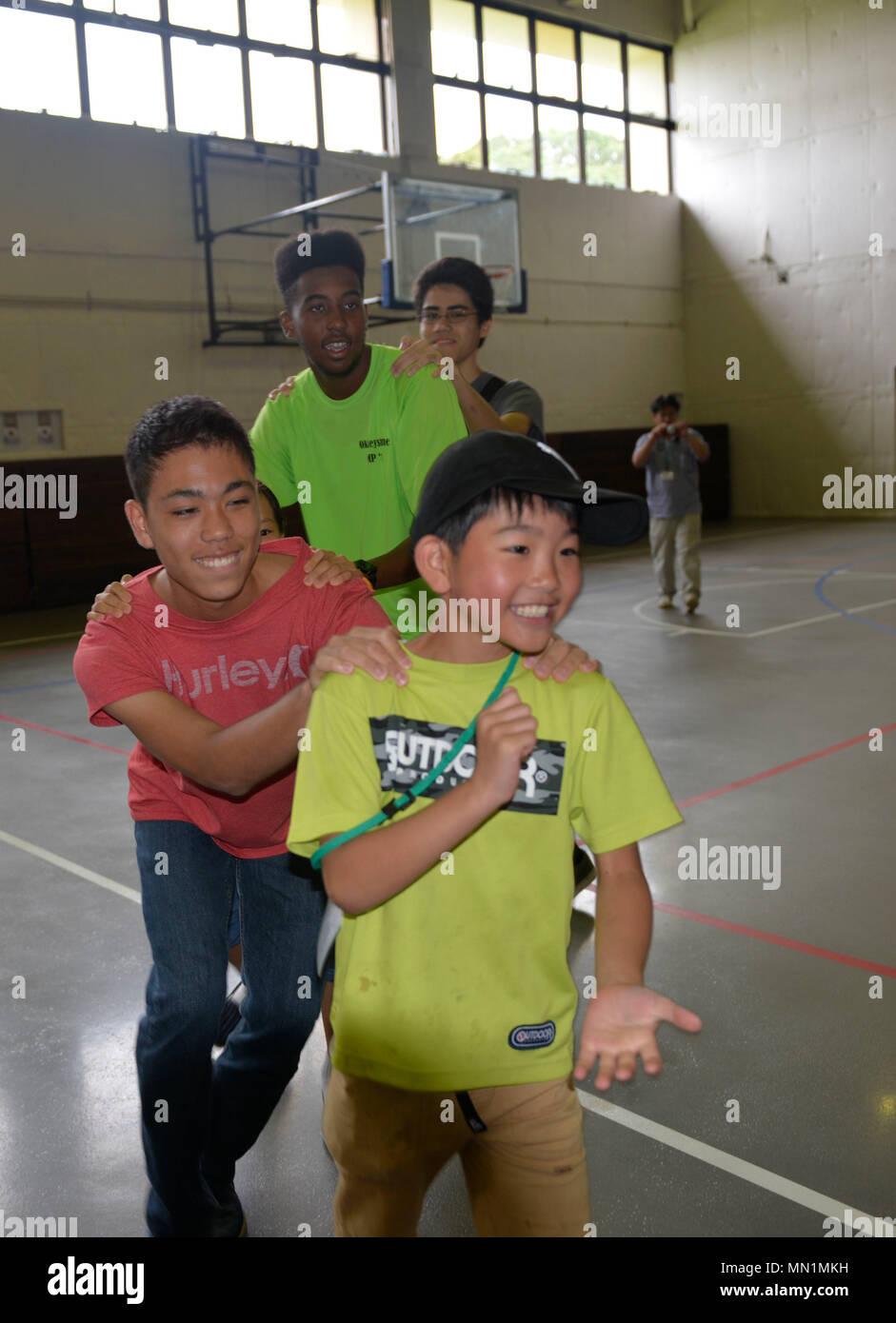 Teen short japan teen us japan teen butt black