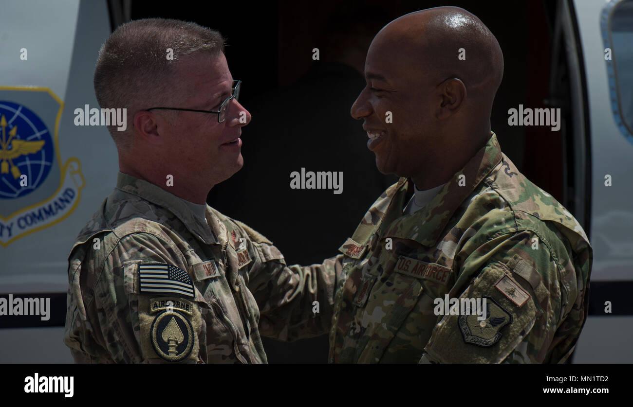 Sgt gregory l joyner
